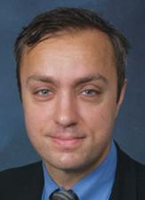 Andrew Parsa
