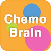 Chemo Brain Doc Notes FREE