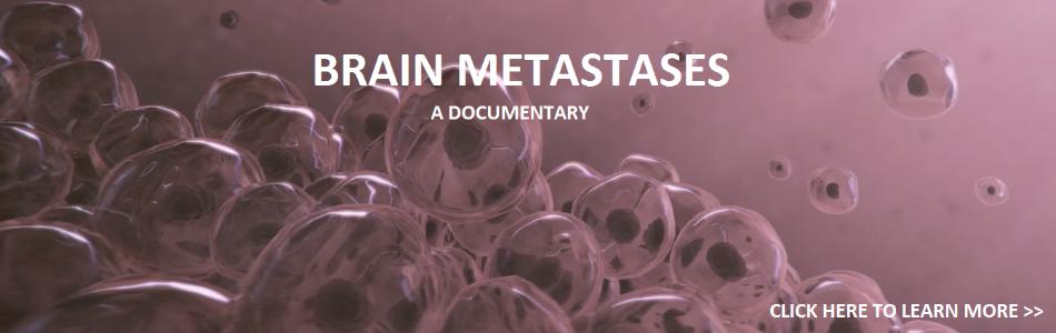 brain_mets_documentary_banner