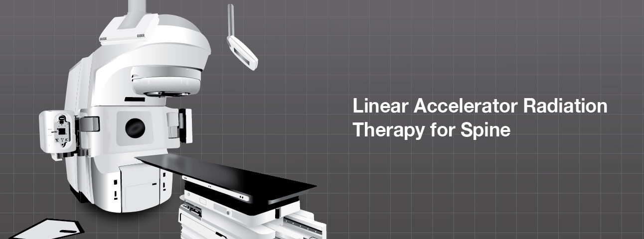 Radiotherapy Device
